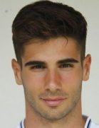 Giacomo Piccardo