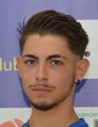 Luciano Amendola
