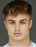 Aldin Aganovic