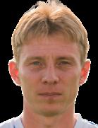 Dmitri Baranov
