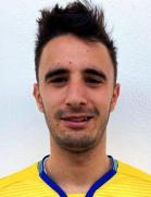 Massimo Bertagnoli