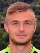 Luka Belogravic