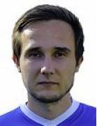Andrey Lyadnev