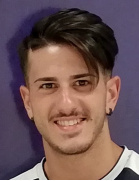 Damiano Lia