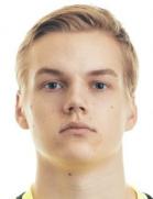 Aati Riihimäki