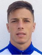Alex Rolfini