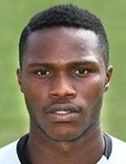Franklyn Akammadu