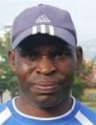 Ndubuisi Egbo