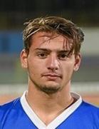 Giuseppe Ippedico