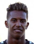 Mohcine Hassan