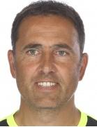 Patrick Collot