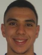 Yassine El Bekkali