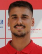 Gianluca Boschetti