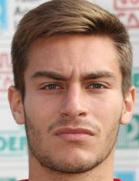 Lorenzo Rivi