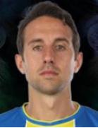 Luca Guidetti