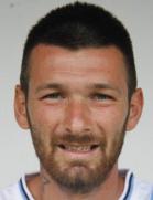 Davide Sancinito