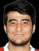 Aybar Temirbayev