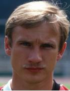 Janusz Turowski