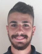 Gianmarco Marcangeli