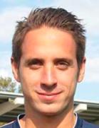 Marco Massaro