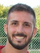Giuseppe Dolce