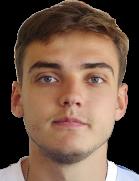 Danila Khakhalev