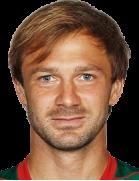 Dmitri Sychev