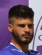 Marco Cesaretti