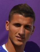 Jacopo Succi