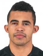 Carlos Geovane