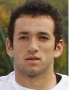 Mathías Rodríguez