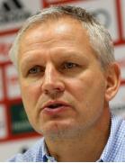 Harald Gärtner