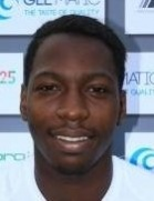 Moussa Soumaré
