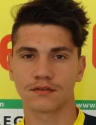 Federico Alonzi
