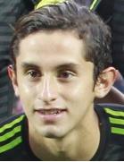 Diego Cortés