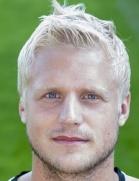 David Witteveen