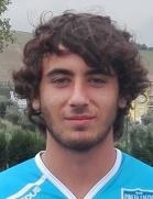 Lorenzo Emili