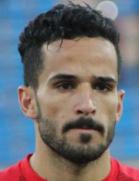 Mahmoud Al-Mardi