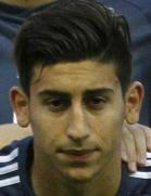 Tiago Ruiz Díaz