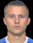 Sergey Venskikh