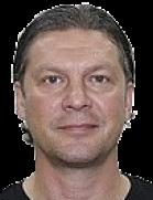 Aleksey Poddubskiy