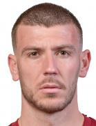 Vangjel Zguro