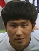 Jong-kyu Yun