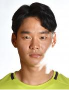 Ju-hyeon Lee