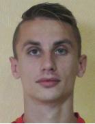 Dmytro Nerubenko