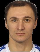 Azamat Balkarov