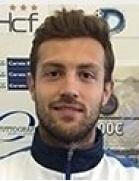 Matteo Viganò