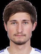 Stanislav Zakharchenko