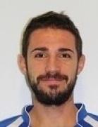 Luca Griggio