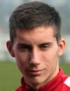 Veljko Nikolic